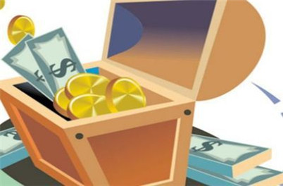 生源地贷款条件