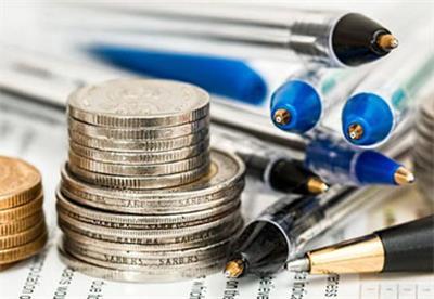 投资理财保险