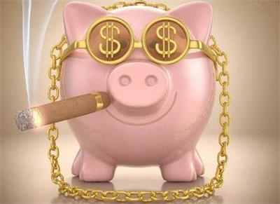 P2P贷款平台