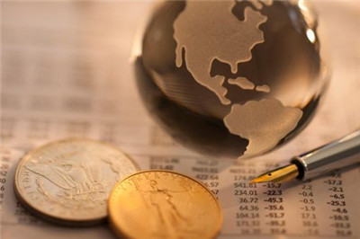 个人贷款注意事项