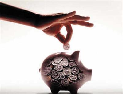 国内P2P投资理财