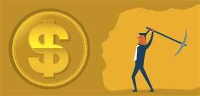 国泰货币基金