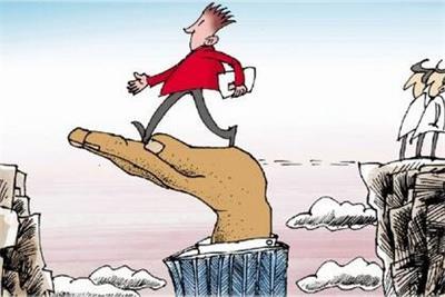 银行投资风险