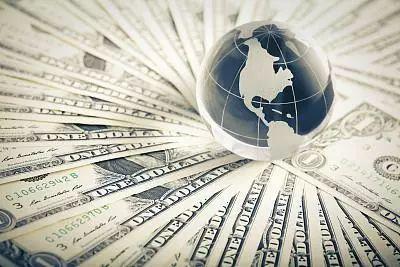 银行投资理财知识