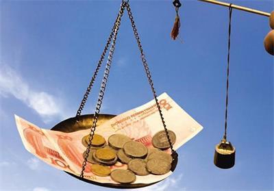 银行短期投资理财